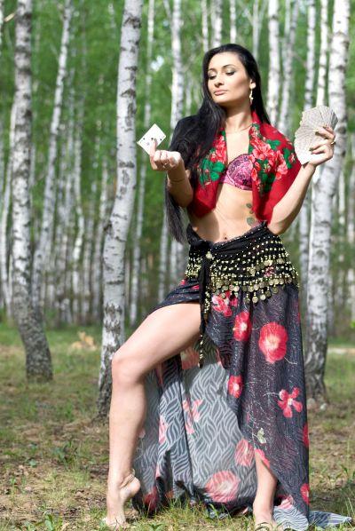foto-devushki-golie-s-krasivoy-figuroy